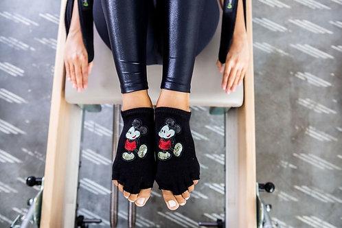 Compression Socks Plantar Fascistic for Women Men ,Athletic Sock Arch Support