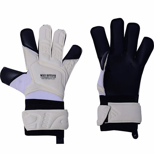 Workout Gloves Weight Lifting Gloves Palm Support Protection for Men Women