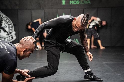 Kick Boxing Tiger Muay Thai Shorts MMA Boxing Fight Wear Bermuda MMA Boxing