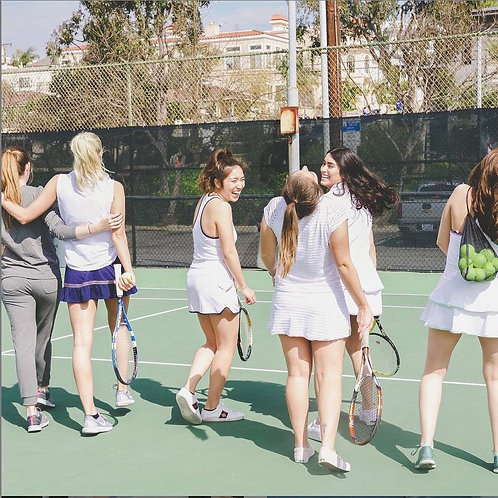 Women's V-Neck Tennis Shirts, Quick-Drying Short Sleeve Tees for Tennis