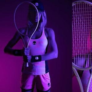 Amals Sportswear.jpg
