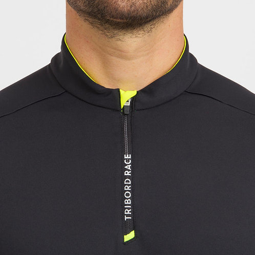 Customized Men's Playoff 2.0 Golf Polo