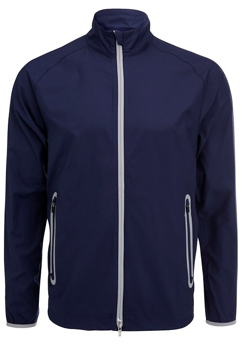 Men's Lightweight Winter Softshell Fleece Jackets and Coats