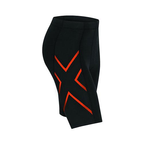 Men Compression Shorts