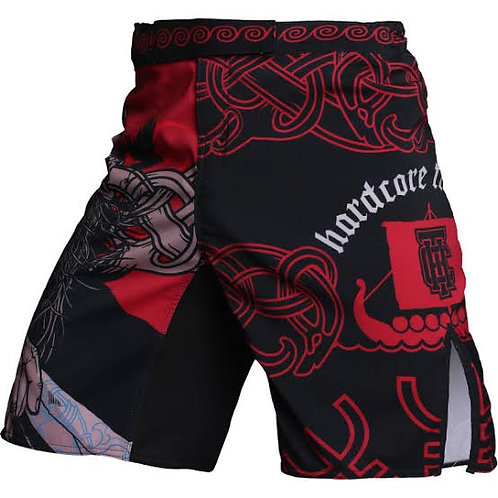 Unisex Traditional Martial Arts Tai Chi Uniform Kung Fu Clothing Wushu Shirt