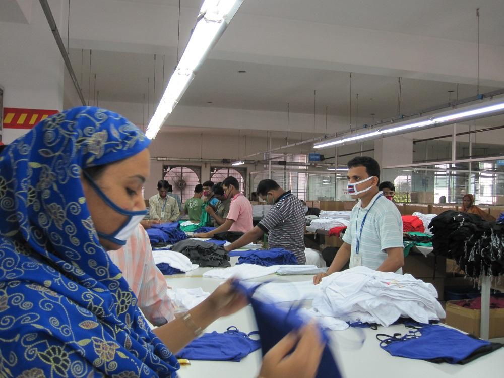 garment-manufacturing-process-flow-chart