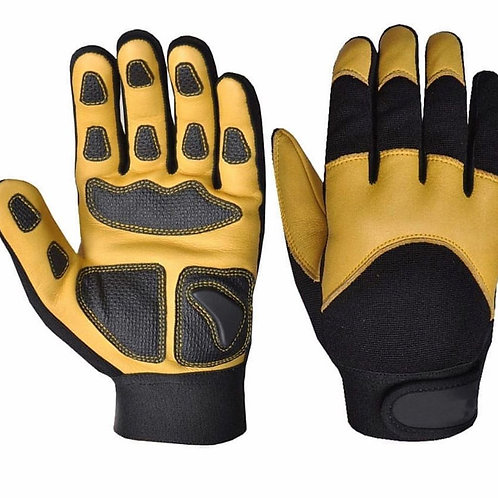Winter Gloves, Touch Screen Running Thermal Driving Warm Outdoor Sports Gloves