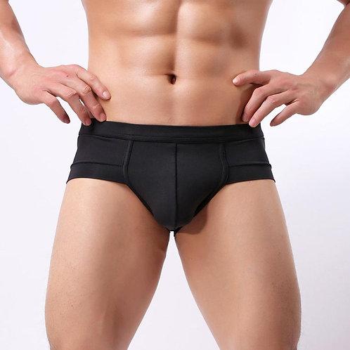 Men's Boxer Brief colored Underwear