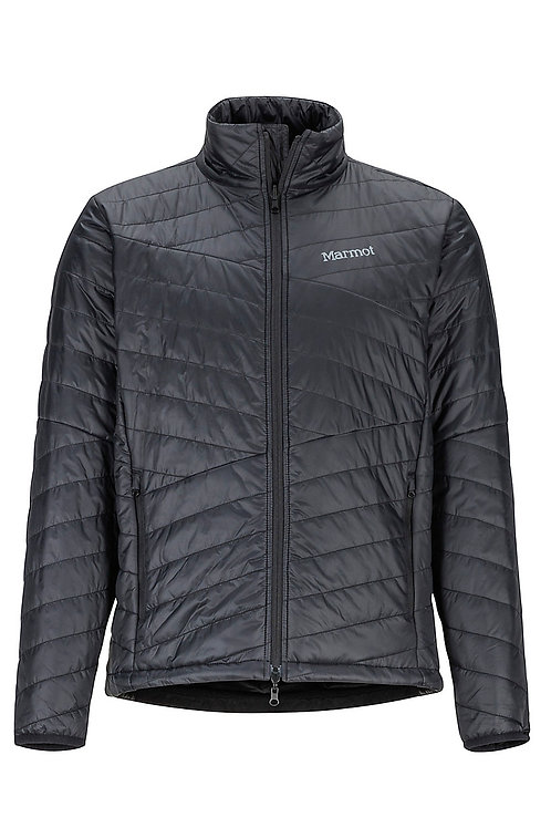 Face Men's Arrowood Tri-climate DWR Jacket