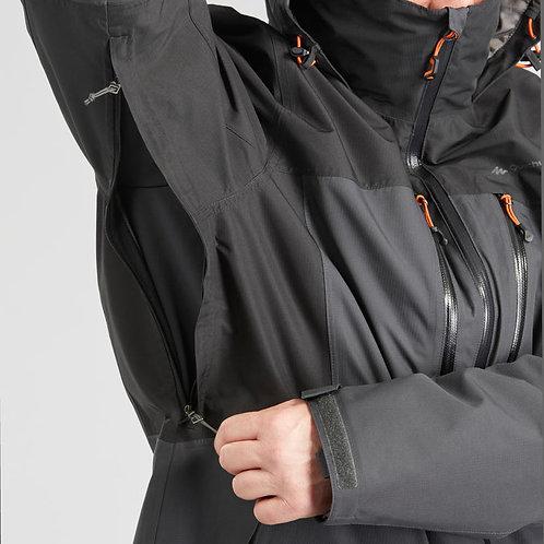 Men's Fuji Slim 3 in 1 Jacket
