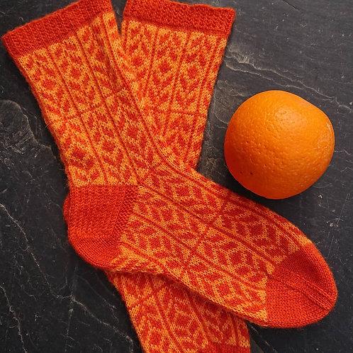 Men Women Low Cut Sports Athletic Cotton Socks Casual Comfy Deodorization Socks
