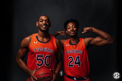 Customized Tropics Basketball Men Jersey S-XXXL