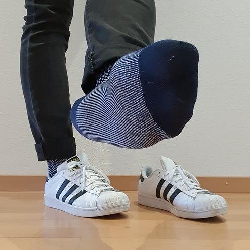 Men's Trainer Sock
