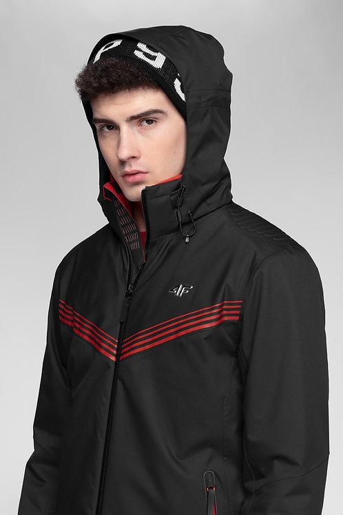 Men's Ultra-Lite2 Waterproof Breathable Rain Jacket
