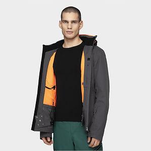 #5 Men 4FPRO Ski Jacket KUMN011 (3).jpg
