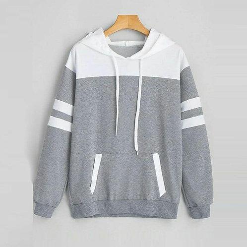 Hoodies Pullover Fleece Lightweight Hooded Sweatshirts with Pocket