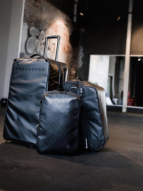 Unisex-adult Hustle 3.0 Backpack