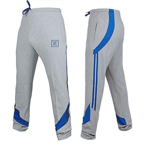 Mens Sporty Trouser