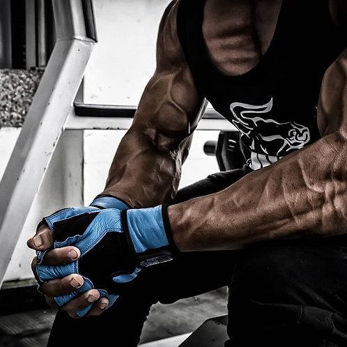 Men's Liner Cold gear Storm Water Repellent Gloves