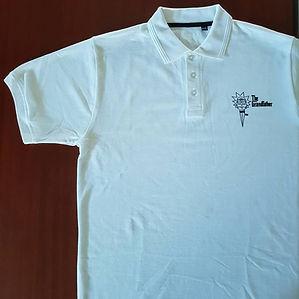 Amals Sportswear God Father.jpg