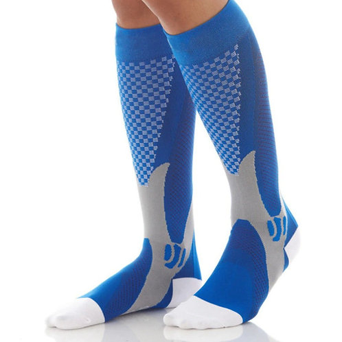 Women's Colorful Cotton Crew Socks Classic Dress Socks Casual Socks Warm Funny