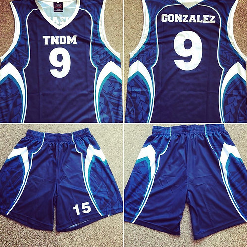 Men's AthleticShirts Sports T-Shirts Short Sleeve Classic Volley ball Shirt