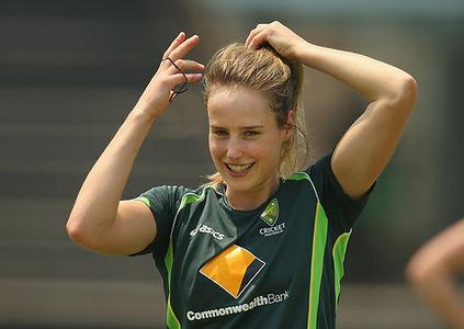 Cricket21.jpg