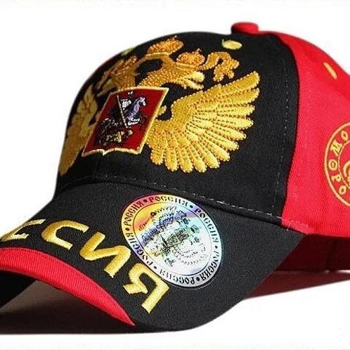 Customized Ball Caps