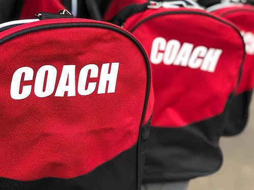 Travel Bag Large Capacity Yoga Gym Bag Durable Amals Sports Bag