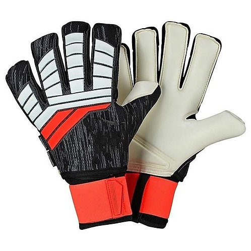 Boys F6 Youth Football Gloves
