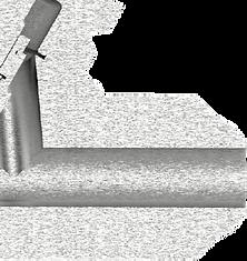 xanik | weld connection butt weld