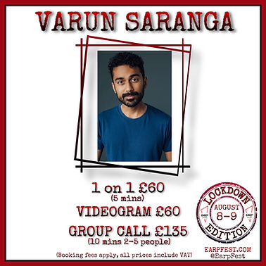 varun-prices.jpeg