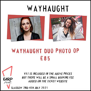 wayhaught2.jpg