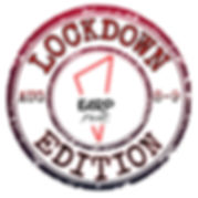 lockdownlogo.jpg