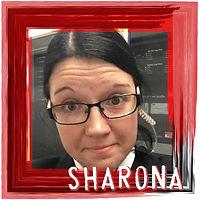 Sharona.jpg