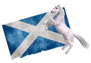 unicornandflag.png