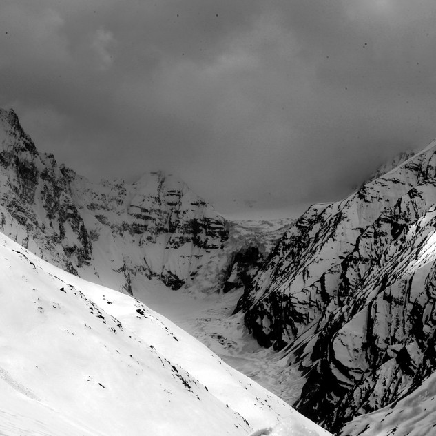KunzumLa_Glacier.jpg