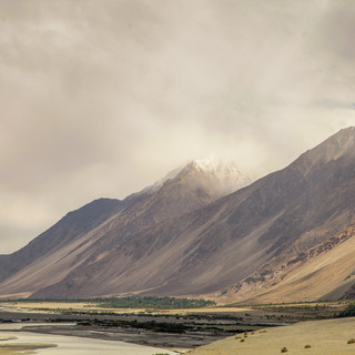 Nubra_Valley.jpg