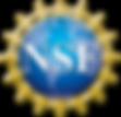 NSF_logo.150x150.png