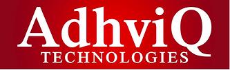 Adhviq Technologies