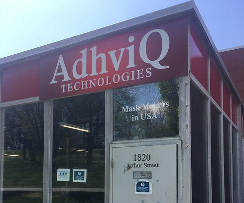AdhviQ Building Photo Cropped.jpeg