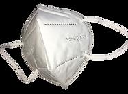 AdhviQ Disposable 2.png
