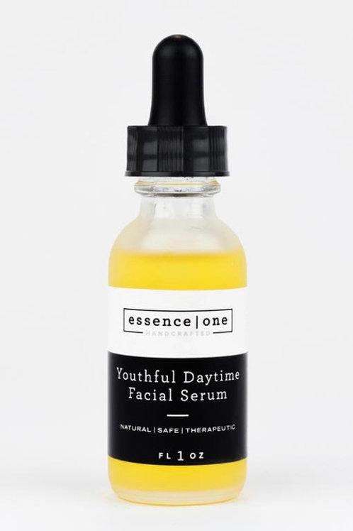 Essence One Youthful Daytime Facial Serum