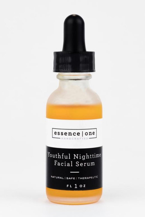 Essence One Youthful Nighttime Facial Serum