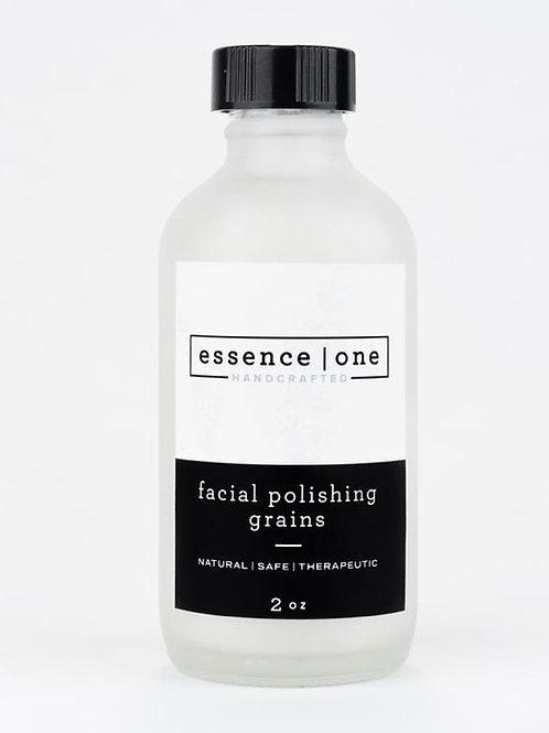 Essence One Facial Polishing Grains