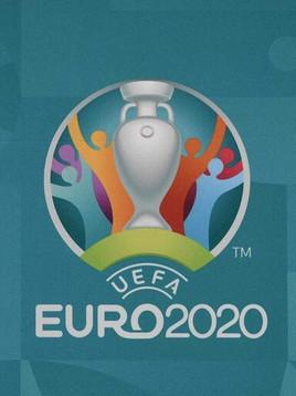 Euro 2020: Análise/Teste em vídeo para o Youtube