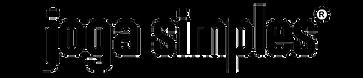 logo_final_2021_s.png
