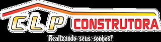 Logo CLP CONSTRUTORA - TRANSPARENTE.png