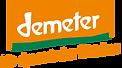 Logo_demeter_frei.png
