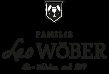 Logo_Woeber_frei.png